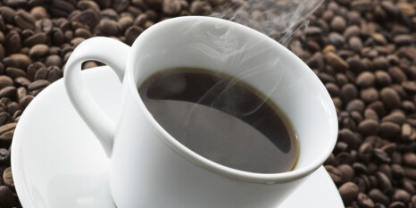 Disse kaffetrakterne vil gjøre morgenene til din favorittdel av dagen