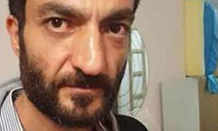 OFFER: Selim Esen ble også drept. Foto: NTB Scanpix