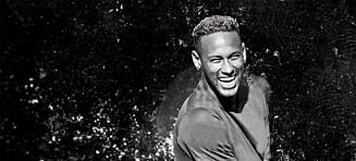 Reagerer på Neymars VM-unnskyldning: - Patetisk