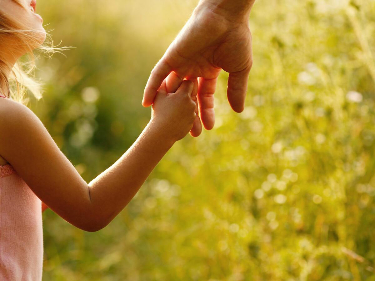 Kontantstøtte Barn