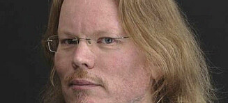 Har funnet padleåre som kan ha tilhørt Arjen Kamphuis (46)