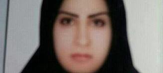 Zeinab (17) tilsto drapet på ektemannen som mishandlet henne. Så ble hun henrettet
