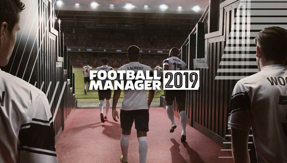 Foto: Football Manager / Sports Interactive