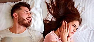 Snorkemidlene du bør styre unna