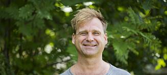 NRK-programmet som bør gjøre Trine Skei Grande varm om hjertet