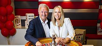 Jubeltall for «Casino». Nå svarer Flatland kritikerne