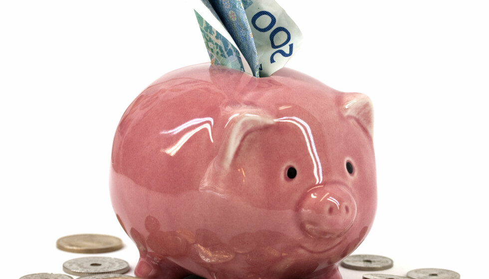 Spar skatt før nyttår