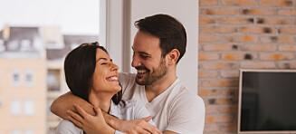 Samfunnet trenger monogamiet