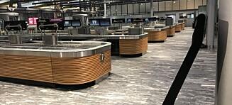 Dette er flyplassenes hemmelige pengemaskin