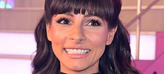 Klagestorm mot «Celebrity Big Brother»: - Skandaløst