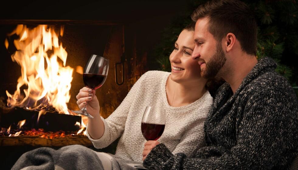 VIN MED SERTIFIKAT: Temaene for årets første lansering fra Vinmonopolet er mange, med sertifiserte etiske viner som hovedemne. Det gir forbrukeren mulighet til å handle med god samvittighet, skriver Robert Lie. Foto: Shutterstock / NTB Scanpix