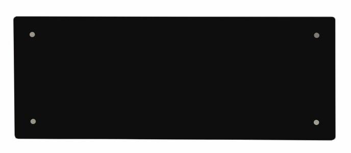 WIFI: En moderne panelovn som Adax Clea H10KWT er utstyrt med WIFI og glassfront.