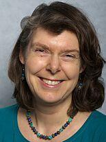 HETT TEMA: - Vi må alle spise mer plantebasert mat, sier Helle Meltzer i Nasjonalt råd for ernæring.