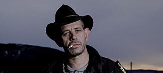 «Fjorden Cowboys» solgt til spottpris: - Altfor lite