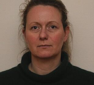 OVERTOK: Marianne Kildedal er fungerende regiondirektør i Bufetat, region vest. Foto: Bufetat