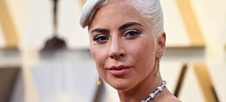 På «innsiden» av Oscar-stjernenes svindyre gavepose