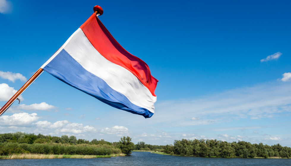 TAPTE I RETTEN: En arbeidsledig mann skal i Nederland ha blitt fratatt trygden i en måned, etter at han nektet å føye seg etter kravet fra arbeidsgiver om å barbere seg. Illustrasjonsfoto: NTB Scanpix/Shutterstock