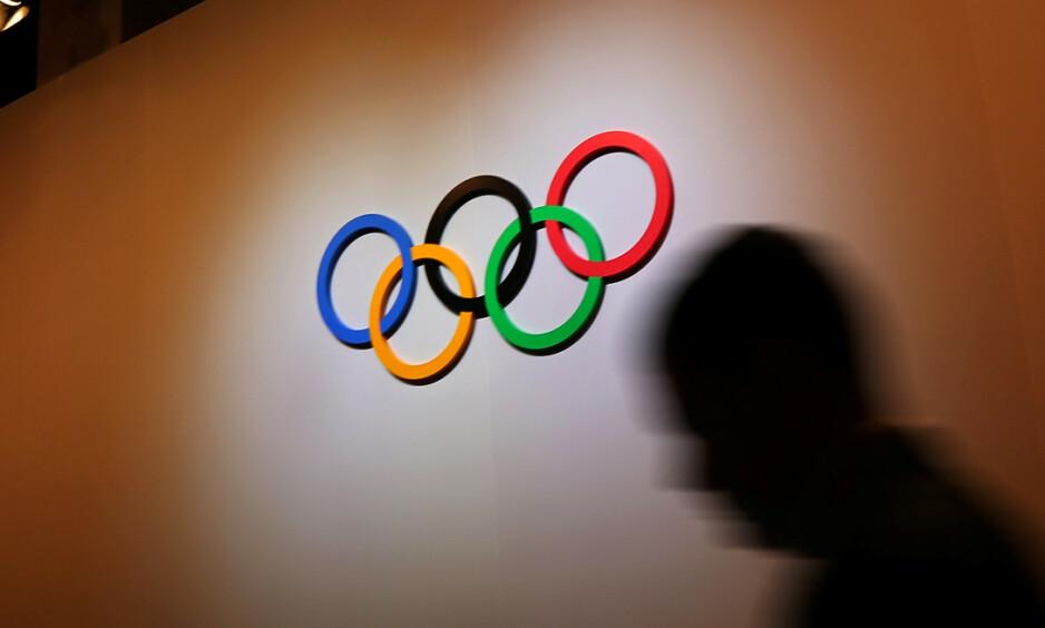 FYLLEKJØRING: Den svenske mannen som er mistenkt for fyllekjøring har deltatt i OL for landet. Foto: NTB scanpix