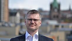 EKSPERT: Pål Silseth, leder for Norsk Kundebarometer ved BI.
