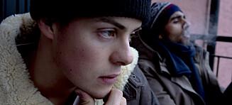 Verdensuksess for norsk serie «ingen» har hørt om
