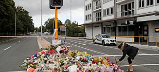 Hyller ukjent helt etter terrorangrepet