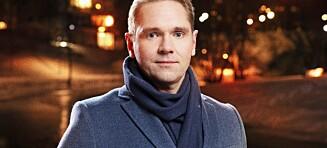 «Åsted Norge»-programlederen ranet på åpen gate