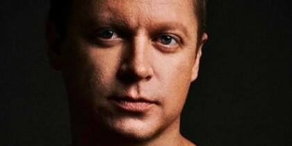 Stjerne-DJ døde i glassdør-ulykke