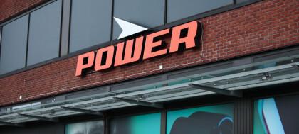 Power må betale millionbeløp