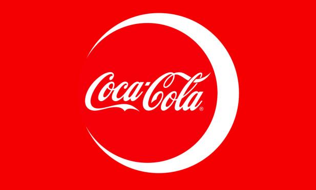 RAMADANKAMPANJE: Coca Cola vil med kampanjen vise at selskapet er for mangfold.