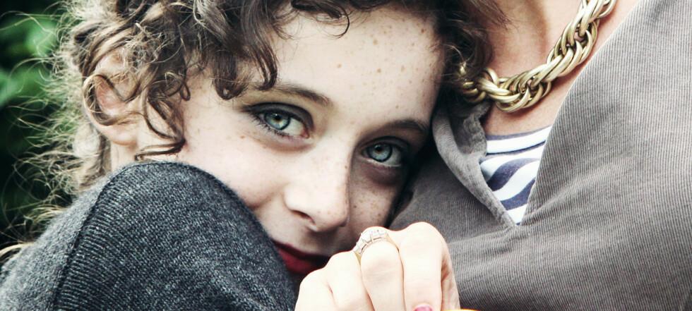 Martha (15) døde av MDMA-overdose