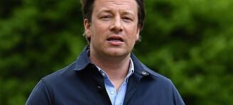 Dette er Jamie Olivers mange kamper