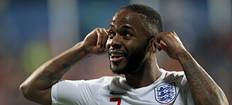 Etterlyser større politisk innsats mot rasisme i fotballen