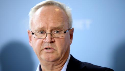 Jan-Egil Kristiansen