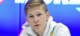 Norske tenåringer kan vinne millioner