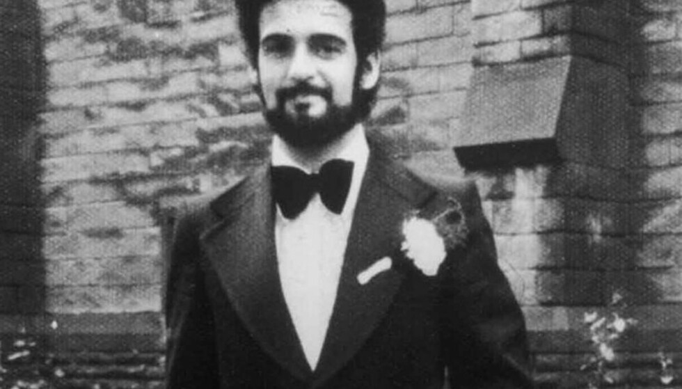 The Yorkshire Ripper: Morderen drepte hovedsakelig prostituerte kvinner. Foto: Skjermdump fra BBC