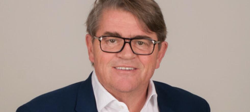 Finansmann gir Bøhler-bok til politikerne
