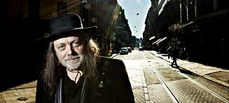 Lillebjørn Nilsen snakker endelig ut: - Øver på å bli pensjonist