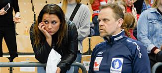 Åtte VM-profiler kan glippe for Norge