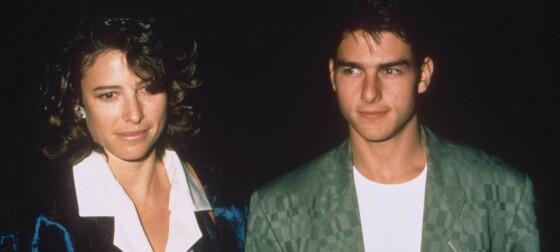 De «glemte» Hollywood-ekteskapene