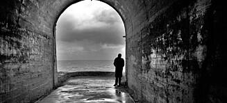 Kunnskap må forplikte – også på selvmordsfeltet