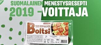 Coop skeptisk til finsk Happy Hour-løsning