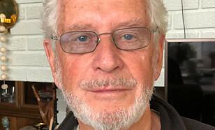 Bjørn Fiborg