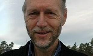 Sigmund Hågvar