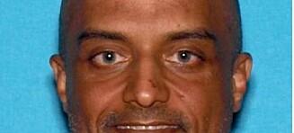 Kidnappet bedriftsleder funnet død