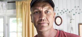 Klemetsen kritisk til norsk VM-kamp