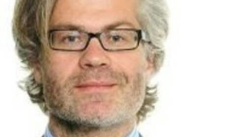 Øyvind Søtvik Rekstad,