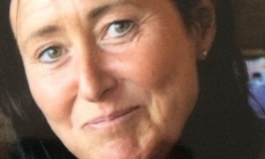 image: Mamma skal dø