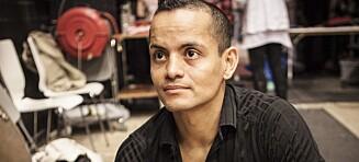 Julio Kopsengs fengselsliv