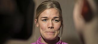 Ny norsk profil mister håndball-VM