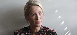 Refser NRK etter «omsorgssvikt»-kronikk